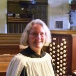 Christine Kraemer