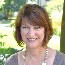 Peggy Massello