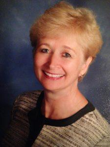 Nancy Klotzbach